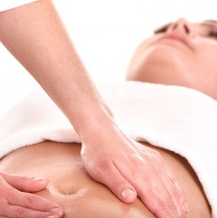 services-visceral-osteopathy